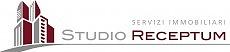 Studio Receptum s.a.s.