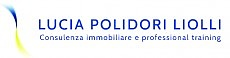 Ditta Individuale Lucia Polidori Liolli