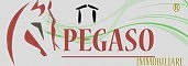 Pegaso Immobiliare Pescia (PT)