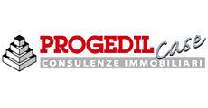 Progedil Case Agenzia 3